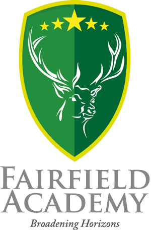 Fairfield Academy Logo